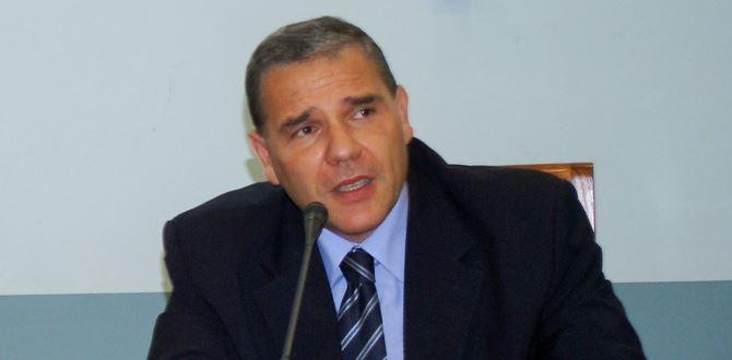 Fulvio Gigliotti