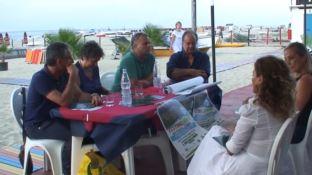 Arte, musica e salute: tutto pronto a San Vito sullo Ionio per il Festival delle erbe