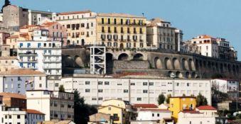 Chiese aperte, tour alla scoperta dei luoghi di culto di Catanzaro