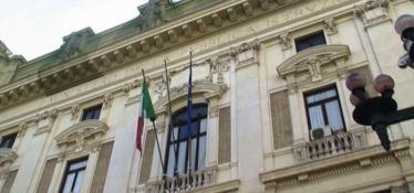 Cardiochirurgia di Catanzaro, il ministero stoppa le speculazioni: «Criticità oggettive»