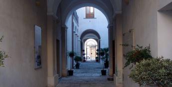 Palazzo Nieddu a Locri
