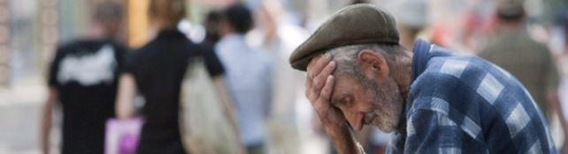 Calabria, terra degli ultimi: 120mila famiglie senza soldi per le spese sanitarie