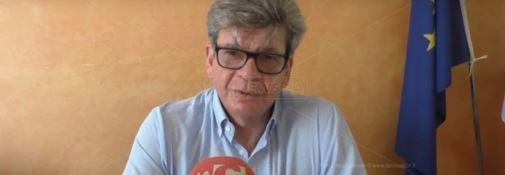 Giuseppe Gualtieri