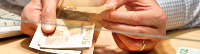 Stretta di Bankitalia sui versamenti in contanti. Diecimila euro faranno scattare i controlli