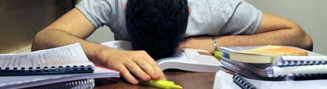 Studenti calabresi ultimi nelle prove Invalsi. È la Matematica la vera bestia nera