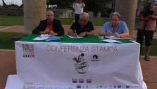 Roccella Jonica, il Jazz Festival scalda i motori