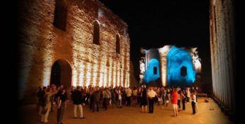 L'eros in scena alla 18esima edizione di Armonie d'Arte Festival -VIDEO