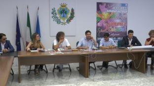 Torna il Summer Carnival, la festa più attesa dell'estate a Soverato - VIDEO