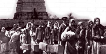 """Borghi abbandonati da ripopolare al """"Piccolo Festival delle Spartenze"""""""