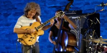 Successo per Pat Metheny ad Armonie d'Arte Festival - VIDEO