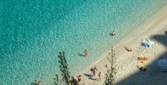 Per l'Arpacal il mare calabrese è più pulito dell'acqua minerale