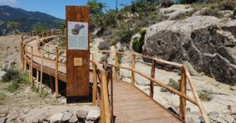 Il parco dell'Aspromonte a un passo dal riconoscimento mondiale - VIDEO