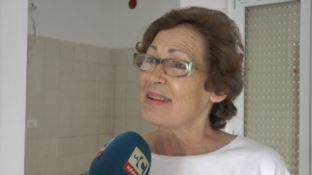 «L'Italia mi ha salvato la vita»: il sorriso di Ludmilla e la sua nuova casa