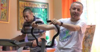 Lamezia, quell'associazione che opera per i disabili che ora rischia di chiudere