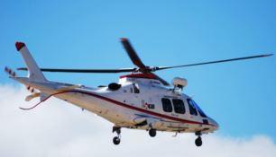Bimba accusa malore in acqua, tragedia sfiorata a Zambrone