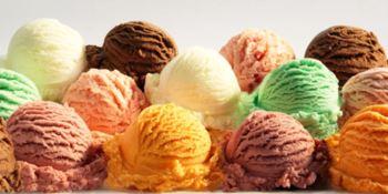 Estate, i gelati più buoni e dove trovarli