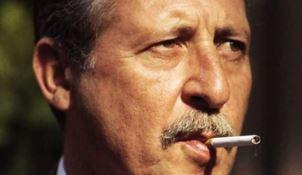 L'audizione di Borsellino: «Scortato di mattina, libero di essere ucciso di sera»