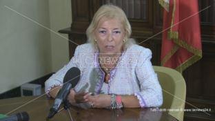 L'ex prefetto di Cosenza torna in libertà dopo il caso della presunta mazzetta