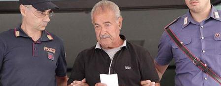 'Ndrangheta stragista, il pentito: «Il giudice mi disse di non parlare di Filippone»