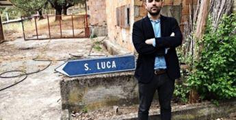 """""""Adesso parlo io"""" contro Saviano: «Strumentalizza i bambini di San Luca»"""