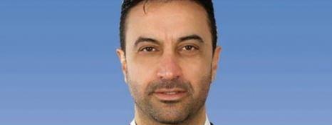 Rimborsi gonfiati al Comune, arrestati sindaco e due consiglieri comunali di Palizzi
