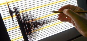 Terremoto in Calabria, lieve scossa nel Reggino: nessun danno