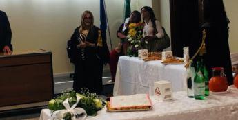 Catanzaro, Teresa Chiodo nuovo presidente del Tribunale per i minori