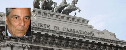 """""""Mammasantissima"""", ecco perché la Cassazione ha annullato l'ordinanza di Paolo Romeo"""