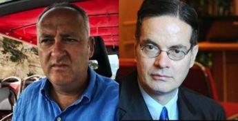 Imprenditore vibonese a Klaus Davi: «Vado via, Stato assente», ma è stato condannato in primo grado