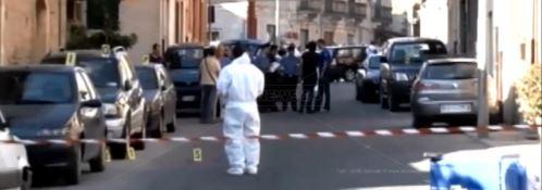 Omicidio Canale, parla il killer: «Mi offrirono diecimila euro ma ne ho ricevuti solo tre»