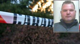 Omicidio Gioffrè, il piccolo testimone conferma: «È stato Fioramonte a sparare»