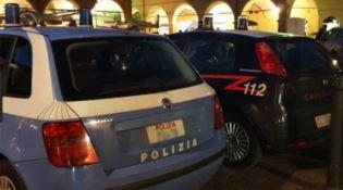 'Ndrangheta a Reggio Calabria: arrestati 14 affiliati alla cosca Libri