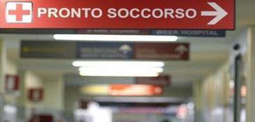 Corigliano-Rossano, pronto soccorso a un passo dalla chiusura?