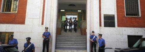 'Ndrangheta, un regolamento di conti dietro l'omicidio Canale a Reggio Calabria