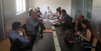 Crisi idrica nei comuni Presilani, istituita una task force per affrontare l'emergenza