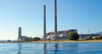 Riutilizzo della centrale elettrica di Corigliano-Rossano, i sindacati sul piede di guerra - VIDEO