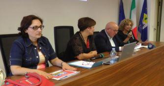 Regione Calabria, nasce un catalogo per l'alta formazione -VIDEO