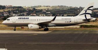 Da Lamezia nuovi voli per Atene