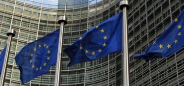 Truffa all'Unione Europea, sequestrati beni per 500mila euro nel Crotonese