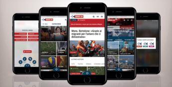 Ecco la nuova app di LaC News24: le notizie della tua città e della Calabria in un click