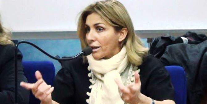 Giovanna Cusumano