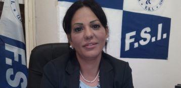 Yacoubi (FSI): «Siamo in un moderno modello di barbarie»