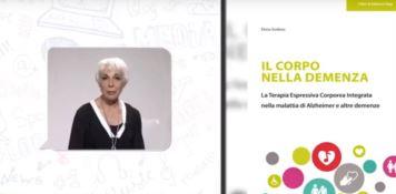 Cambiare la cultura delle demenze, il WhatsApp di Elena Sodano