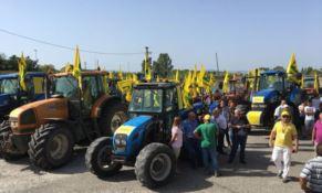Statale 106, il braccio di ferro sul più grande cantiere d'Italia - VIDEO