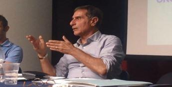 Fondi Por, la Regione beffa Corigliano-Rossano. La Lega chiede al Governo un commissario
