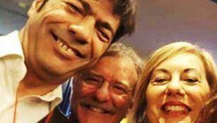 L'assemblea nazionale di Mdp- art. 1 nomina 5 calabresi in direzione: soddisfazione nel partito regionale
