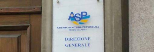 Asp Reggio, il saccheggio senza colpevoli