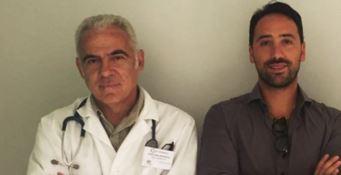 Centro San Vitaliano, Bonaventura Lazzaro è il nuovo direttore sanitario