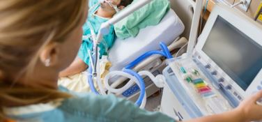 Incidente a Tarsia, Alex non ce l'ha fatta: muore dopo sei giorni di coma