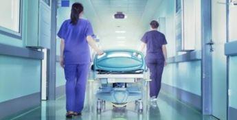 Nuovo ospedale Sibaritide, sovranisti: «Operazione spot»